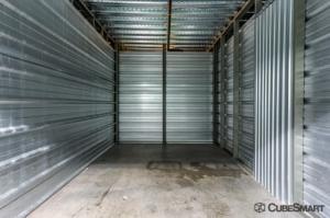CubeSmart Self Storage - Temple Hills - Photo 7