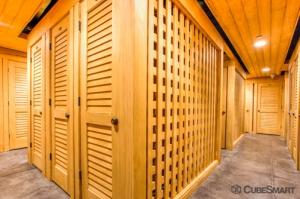Bee Safe Storage of Greensboro