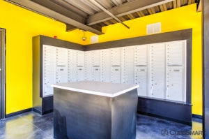 Cheap Storage Units At Bee Safe Storage Of Greensboro