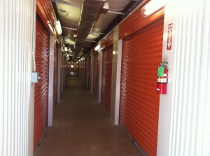 Picture of The Attic Self Storage