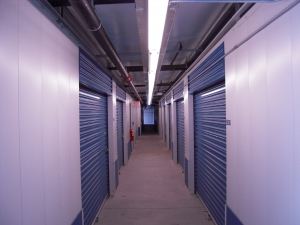 All American Self Storage - Westbrook - Photo 4