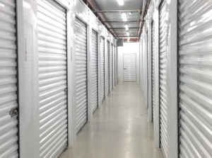 Image of Life Storage - San Antonio - Wilderness Oak Facility at 24624 Wilderness Oak  San Antonio, TX