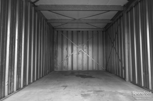 Budget Storage - Photo 6