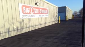 Big E Self Storage - Photo 5