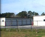 Image of Autry's Self Storage Facility on 1 Bailey Drive  in Jacksonville, NC - View 4