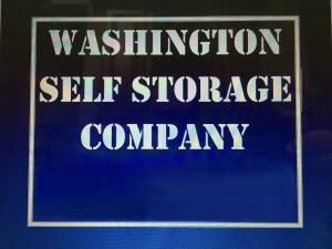 Washington Storage Company - Photo 3