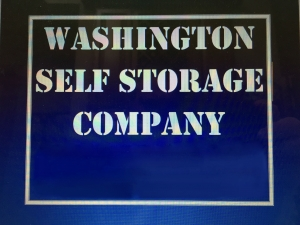 Picture of Washington Storage Company