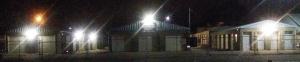 Washington Storage Company - Photo 4