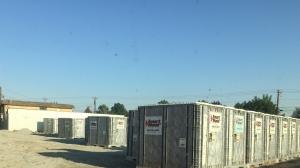 Washington Storage Company - Photo 5