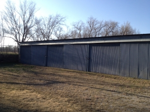Picture of Willow Springs Boat Storage