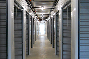 Stor Self Storage - Leon Springs