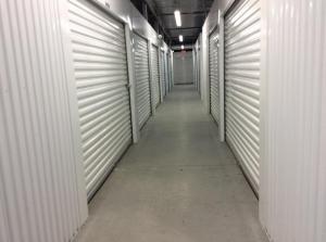Life Storage - Topsham - Photo 7