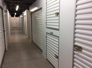 Life Storage - Topsham - Photo 8