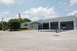 Photo of Oldsmar Storage