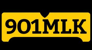 901MLK Storage - Photo 2