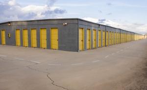 LK Mini Storage - Photo 7