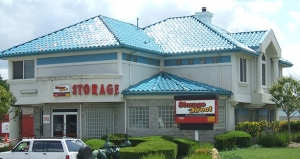 Picture of Storage Direct - Roseville