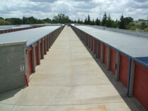Storage Direct - Roseville - Photo 2