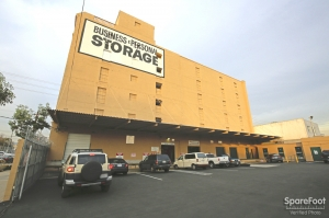 L.A. Security Storage - Photo 2