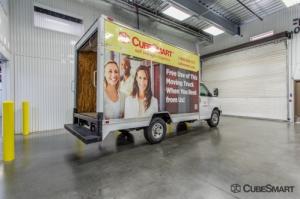 CubeSmart Self Storage - Phoenix - 2680 E Mohawk Ln - Photo 4
