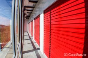 CubeSmart Self Storage - Phoenix - 2680 E Mohawk Ln - Photo 8