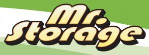 Mr. Storage - N Carolina 49