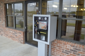 Picture of Easy Stop Storage - Tulsa North