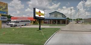 Easy Stop Storage - Tulsa North - Photo 2