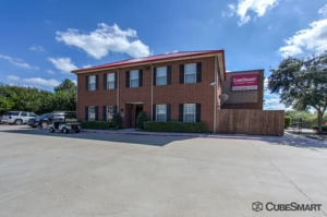 Image of CubeSmart Self Storage - Frisco - 7749 Stonebrook Parkway Facility at 7749 Stonebrook Parkway  Frisco, TX