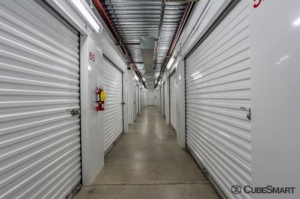 Image of CubeSmart Self Storage - Frisco - 7749 Stonebrook Parkway Facility on 7749 Stonebrook Parkway  in Frisco, TX - View 4
