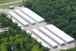 A-1 Storage - Foley - 11405 County Road 65 - Photo 1