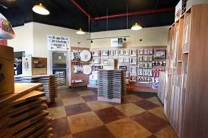 Picture of StorageMart - 14th St & Shawnee Ave