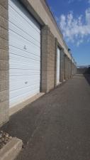 Image of Tonka Self Storage Facility on 2340 Daniels Street  in Long Lake, MN - View 2