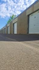 Image of Tonka Self Storage Facility at 2340 Daniels Street  Long Lake, MN