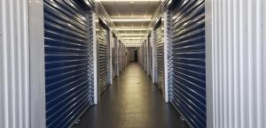 Storage Boss #1 - Photo 5