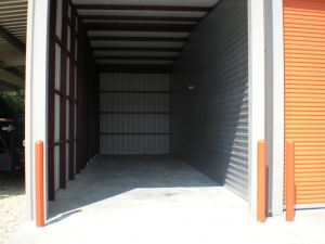 Storage Boss #2 - Photo 8
