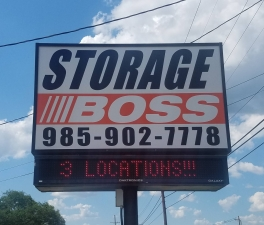 Storage Boss #2 - Photo 10