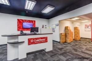 CubeSmart Self Storage - Austin - 2220 E Riverside Dr - Photo 2