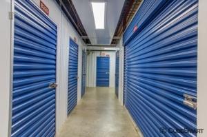 CubeSmart Self Storage - Austin - 2220 E Riverside Dr - Photo 4