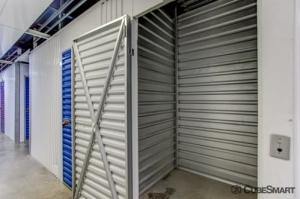 CubeSmart Self Storage - Austin - 2220 E Riverside Dr - Photo 5