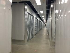 Synergy Self Storage - Photo 4