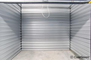 Brunswick Storage - Photo 7