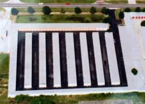 Gandy Mini Stor-It - South Tampa - Photo 6