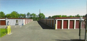 Picture of Mechanicsburg Mini-Storage