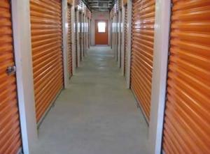 A Citizens Storage - Photo 2