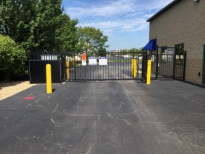 Image of Life Storage - St. Charles Facility on 2625 East Main Street  in St. Charles, IL - View 3