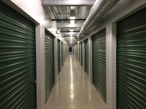Image of Life Storage - St. Charles Facility on 2625 East Main Street  in St. Charles, IL - View 2