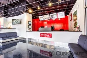 Image of CubeSmart Self Storage - Brooklyn - 900 Atlantic Ave Facility on 900 Atlantic Ave  in Brooklyn, NY - View 3
