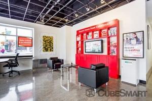 Image of CubeSmart Self Storage - Brooklyn - 900 Atlantic Ave Facility on 900 Atlantic Ave  in Brooklyn, NY - View 4