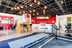 Image of CubeSmart Self Storage - Brooklyn - 1050 Atlantic Ave Facility on 1050 Atlantic Ave  in Brooklyn, NY - View 3